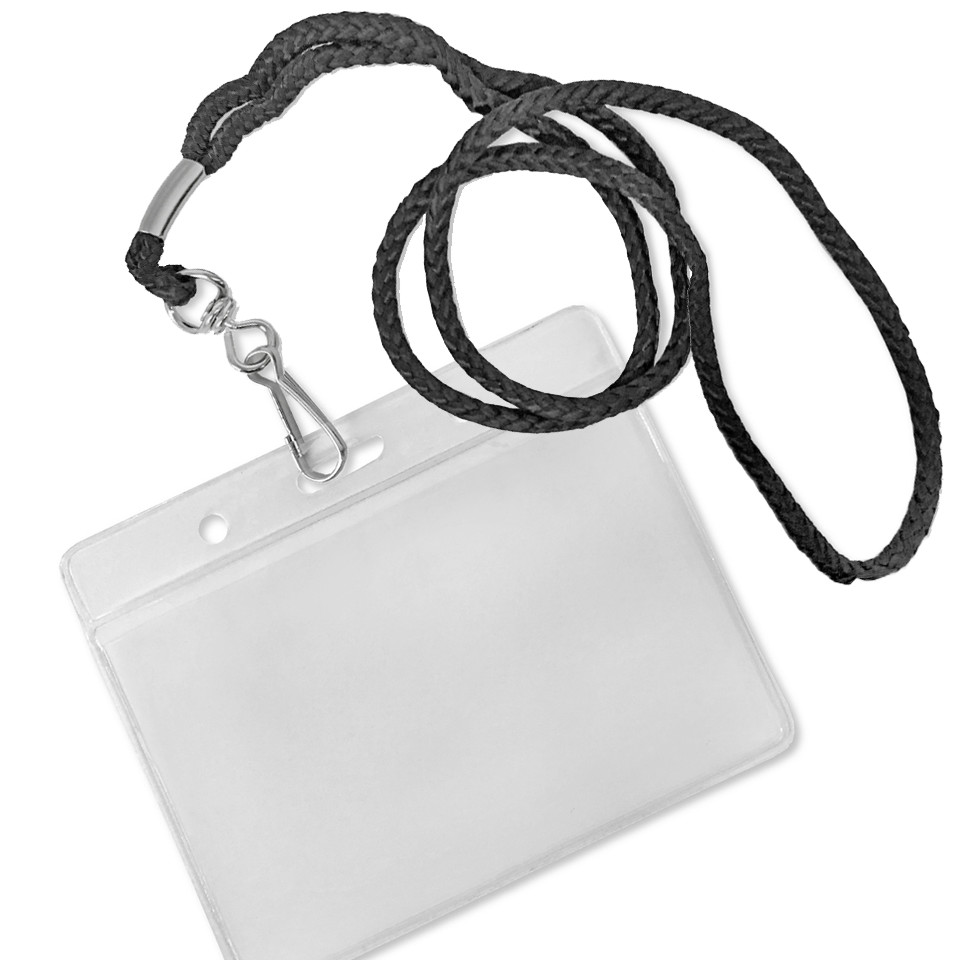 Kenny Products Lanyards