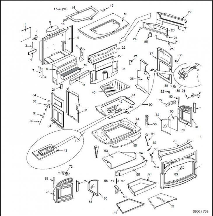 older fuse boxes