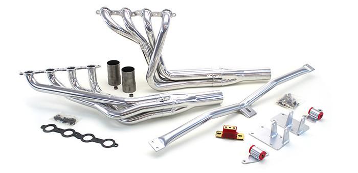 gm ls engine swap kits
