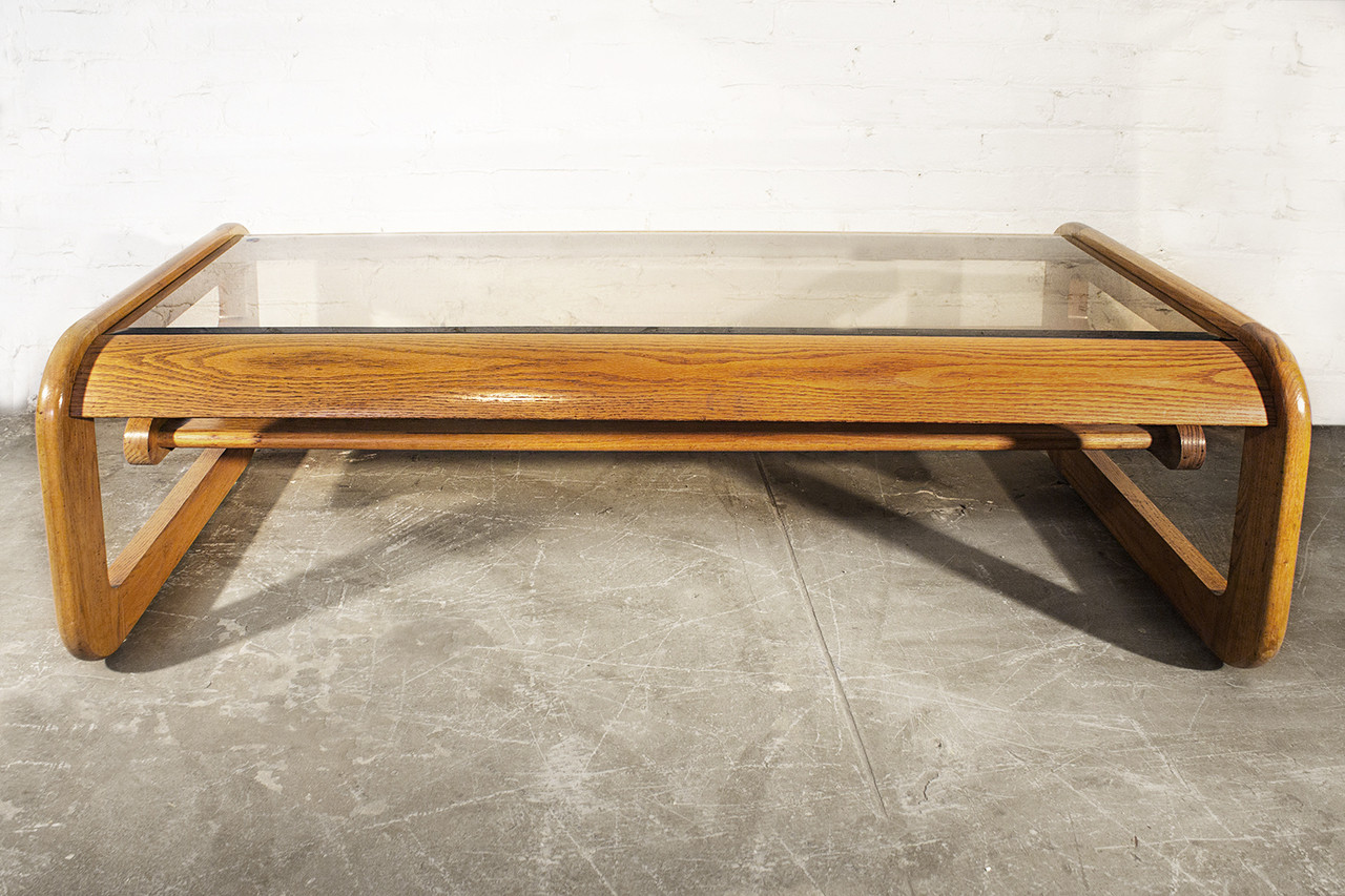 Fullsize Of Glass Coffee Tables