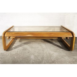 Small Crop Of Glass Coffee Tables