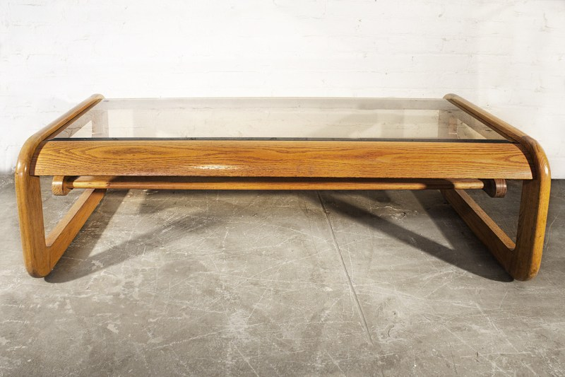 Large Of Glass Coffee Tables