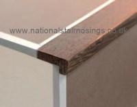 Stair Nosing For Tile | Tile Design Ideas