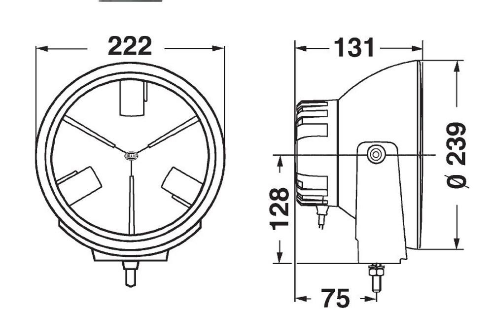 wire diagram pioneer avh p3400bh
