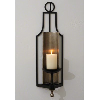 Global Views Classic Wall Sconce