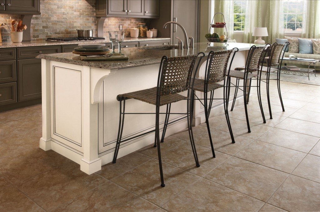 Kraftmaid Kitchen Island With Seating 5 Benefits Of Kitchen Islands - Kraftmaid