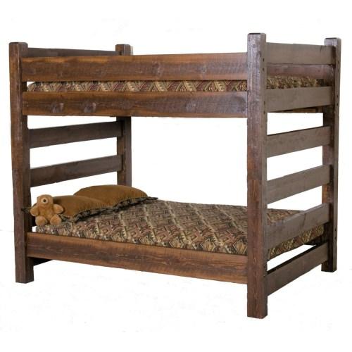 Medium Crop Of Xl Twin Bed