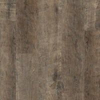 "Karndean Korlok Reclaimed French Oak 9"" x 56"" Luxury Vinyl ..."