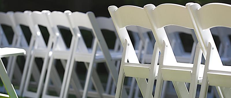 Wedding Chairs For Sale Chiavari Wedding Chairs Folding Chairs