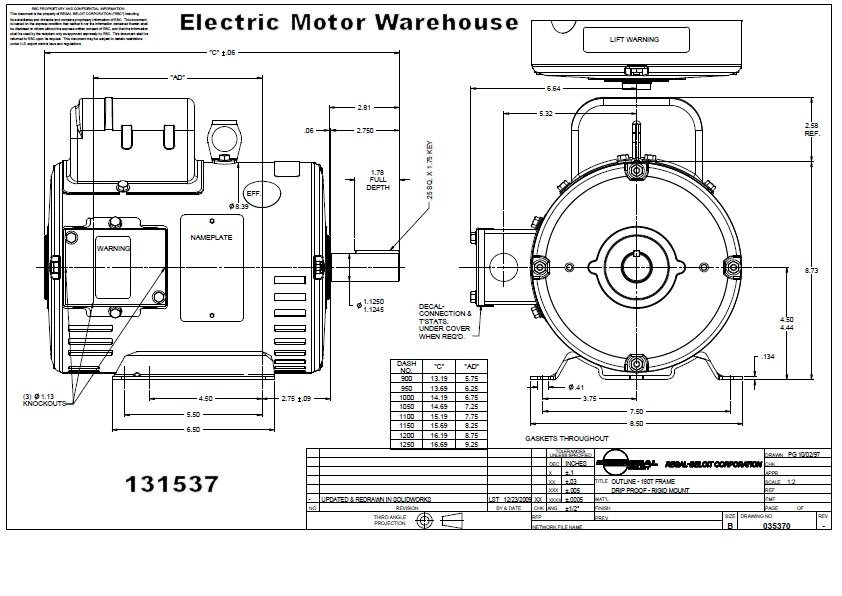 115 230 volt wiring diagram schematic