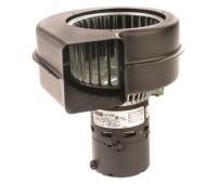 Fedders Furnace Blower Motors - Furnace Draft Inducers ...