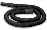 Metro Vacuum 6ft. HeavyDuty Flexible Hose - SSDetailShop