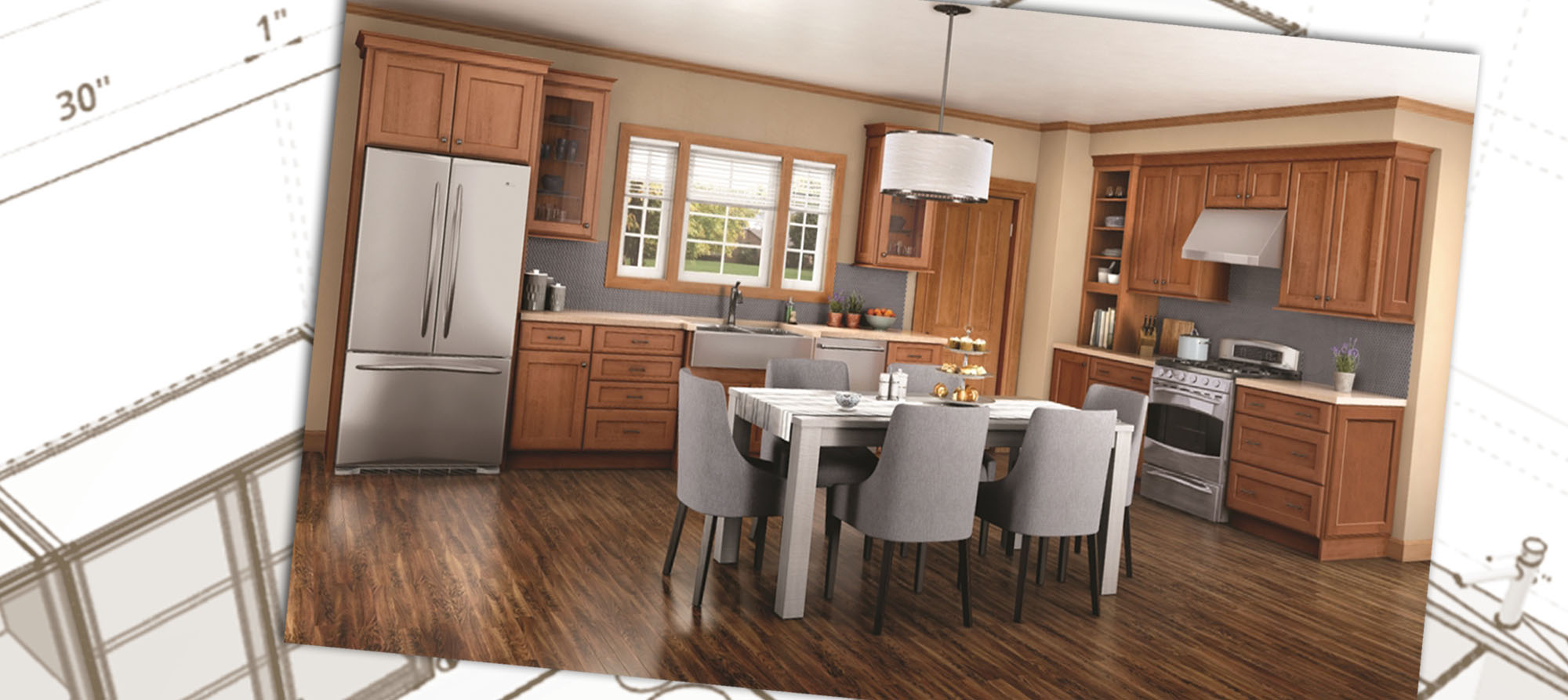 Kitchen Design Room Merillat Kitchen Planner