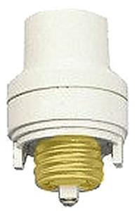 Westek 6603B - Touchtronic Universal Touch Lamp Socket Dimmer