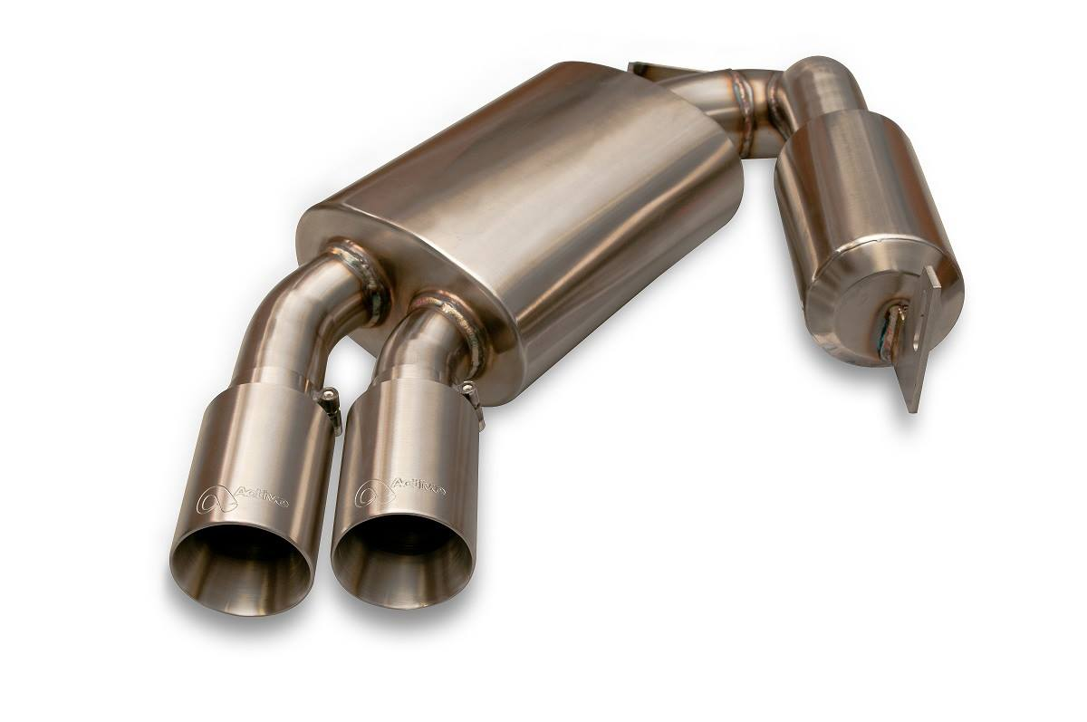 active autowerke signature exhaust bmw 328i n52 e90 e92 18__52424.1486581003?c\\\\\\\\\\\\\\\\\\\\\\\\\\\=2?quality\\\=80\\\&strip\\\=all lab exhaust fan wiring diagram wiring diagrams Bathroom Fan Switch Wiring Diagram at reclaimingppi.co