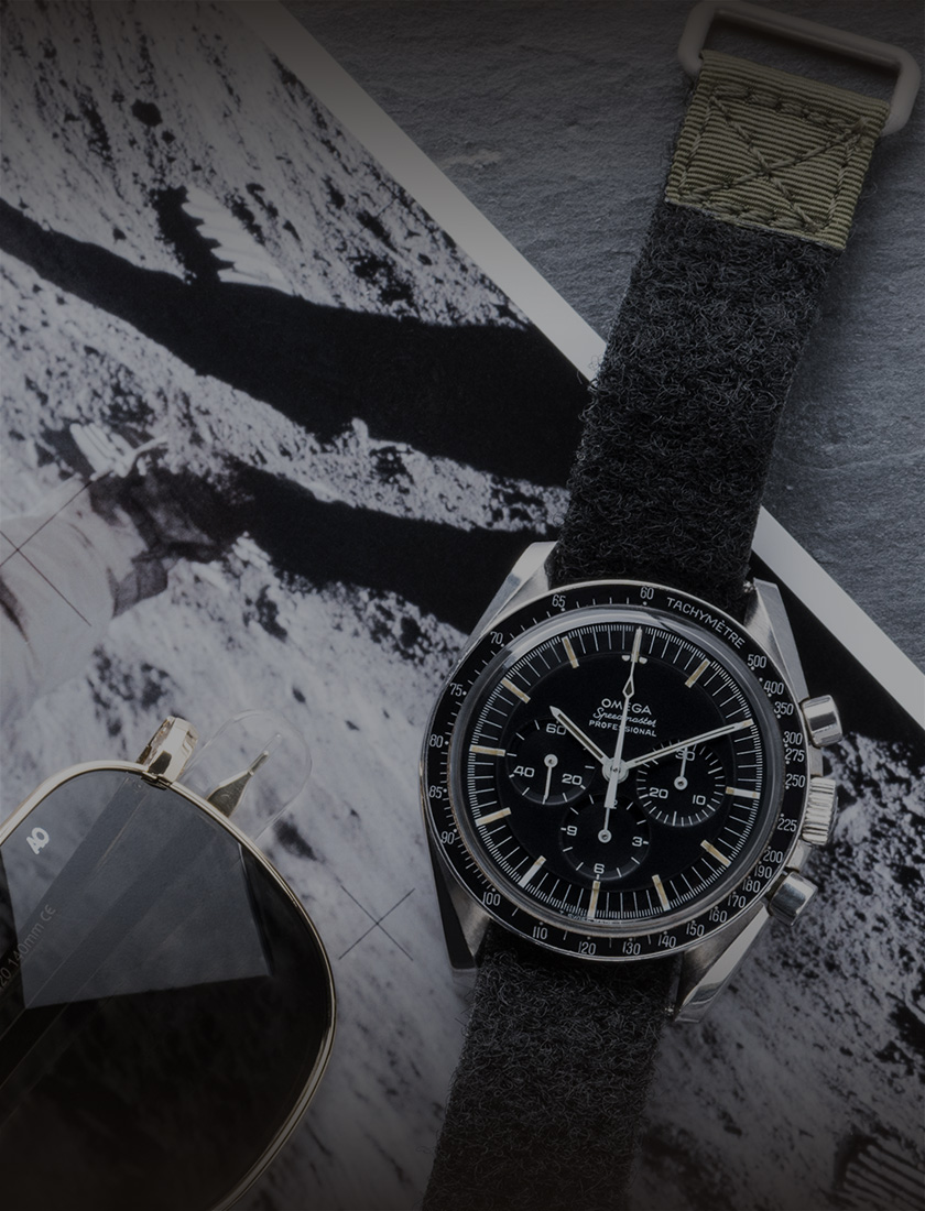 Luxury Watches On Chrono24 Buy And Sell Around The World