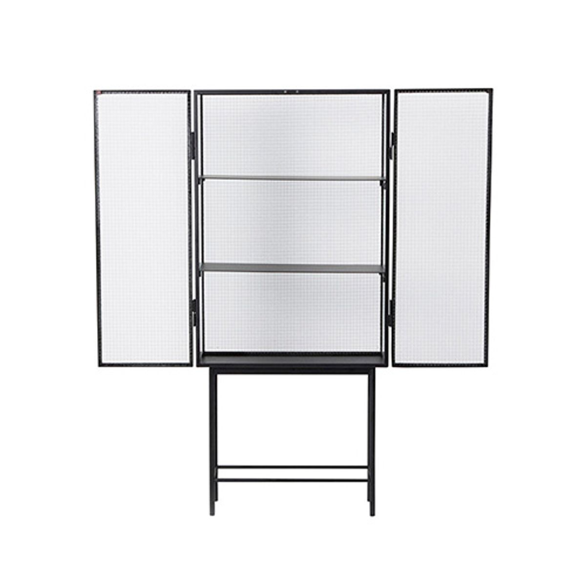 Bahut Brest Conforama Top Awesome Good Latest Vitrine En Verre Conforama Wehomez