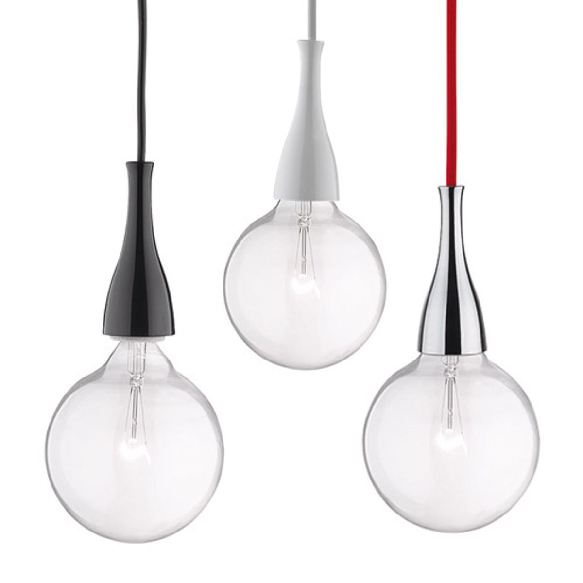 Suspension Simple Ikea Ampoule Suspension Top Lampes Ampoules Et Fils Lectriques