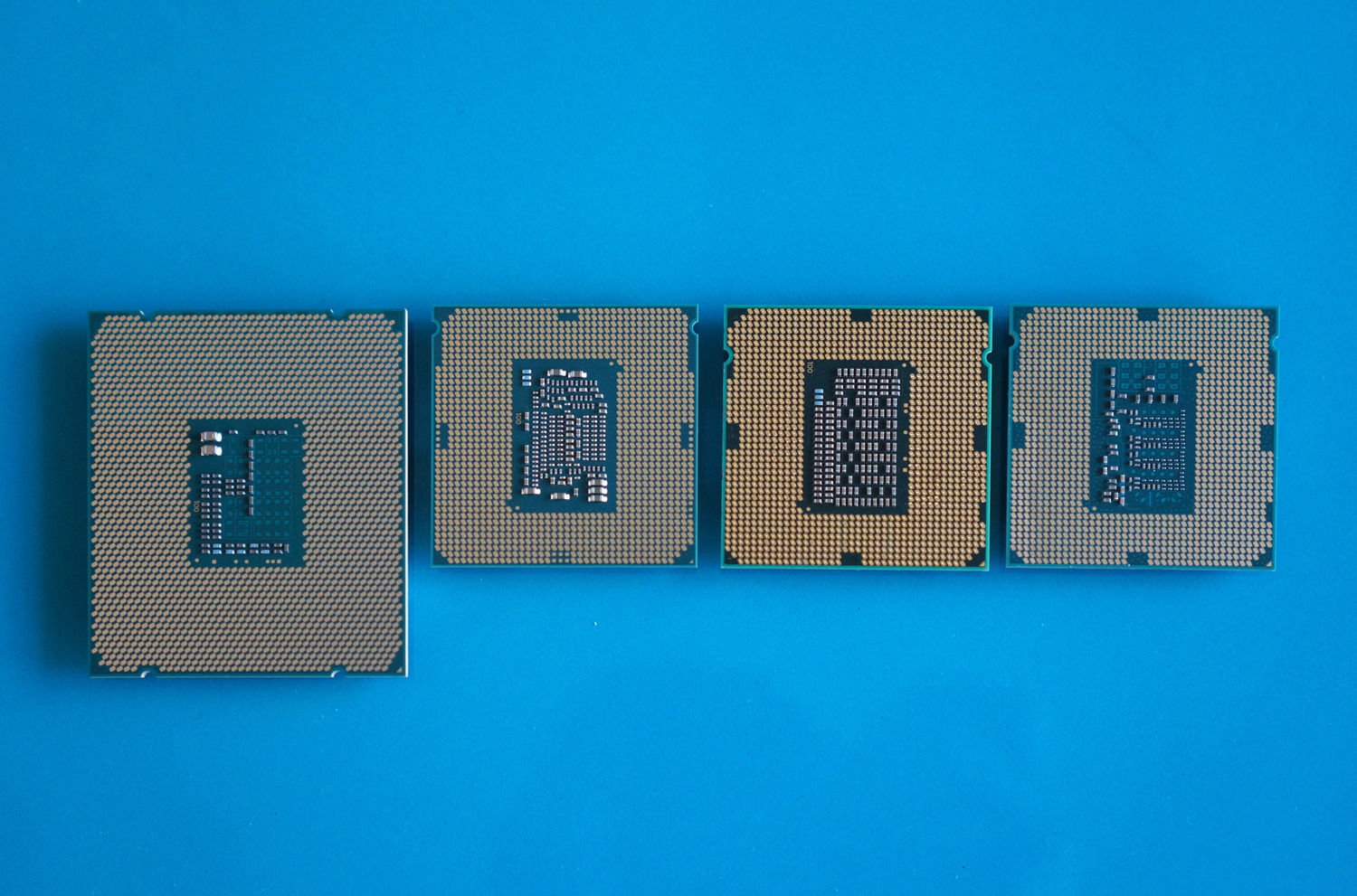 Mesmerizing A Core Intel Core Processor Review Review I7 4790k Vs I7 7700k Worth It I7 4790k Vs I7 7700k Game Debate From Left To An Core New Core Ancient Core dpreview I7 4790k Vs I7 7700k