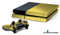 Ps4 Colors Related Keywords & Suggestions - Ps4 Colors ...