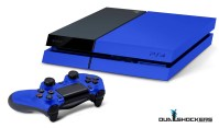 Blue Ps4 Images - Reverse Search