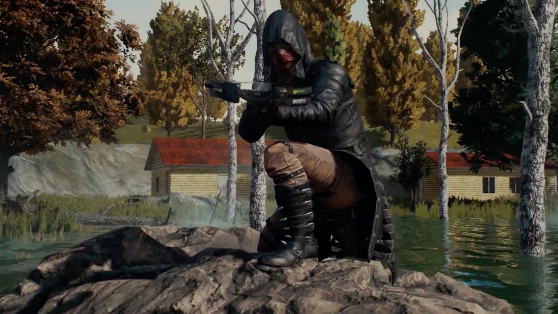 No Girl No Tension Hd Wallpaper Download Playerunknown S Battlegrounds Is The Survival Game For