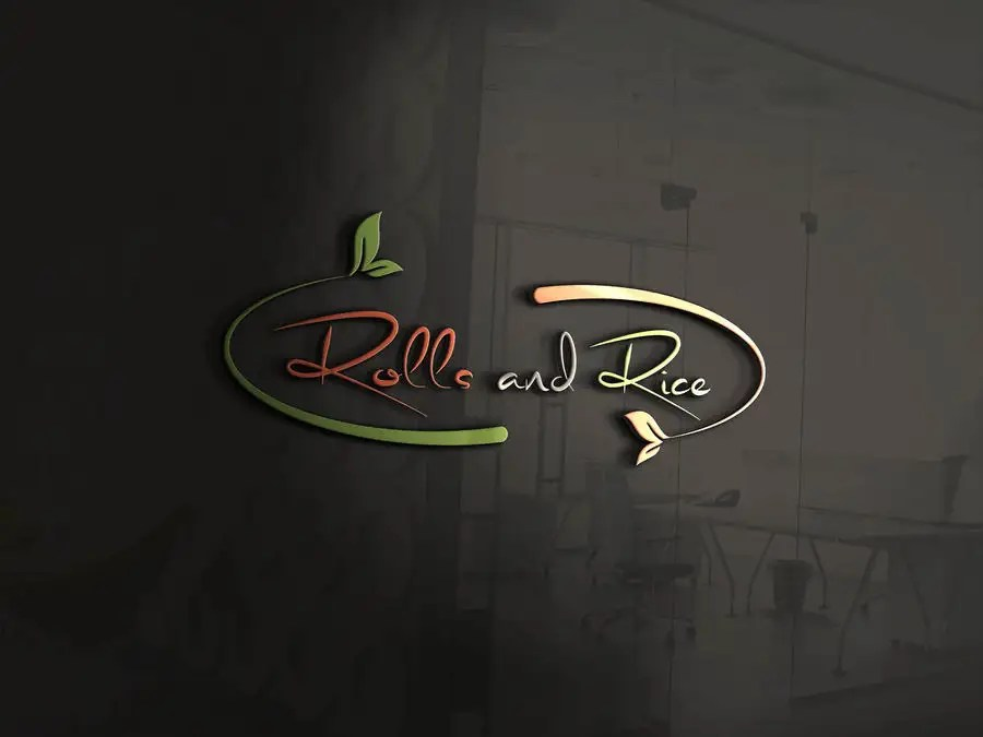 Entry #37 by jatikam55 for Restaurant logo design as per attached