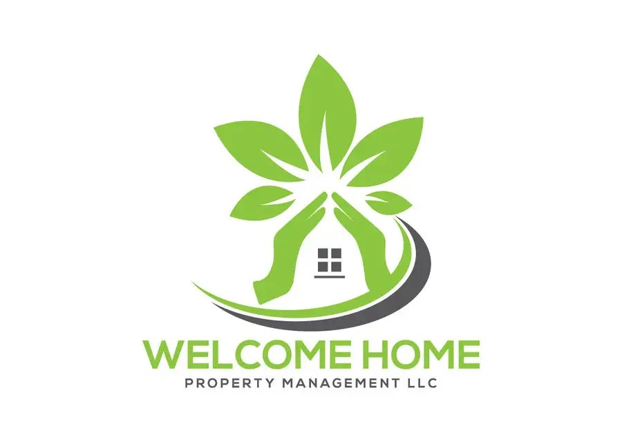 Entry #219 by mindreader656871 for Design a Logo for Welcome Home