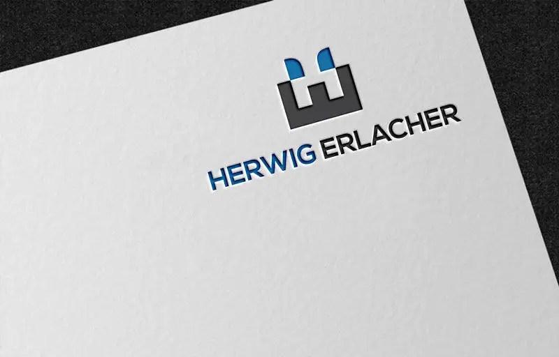 Entry #415 by imcopa for Design a Logo for Brand Strategist Freelancer