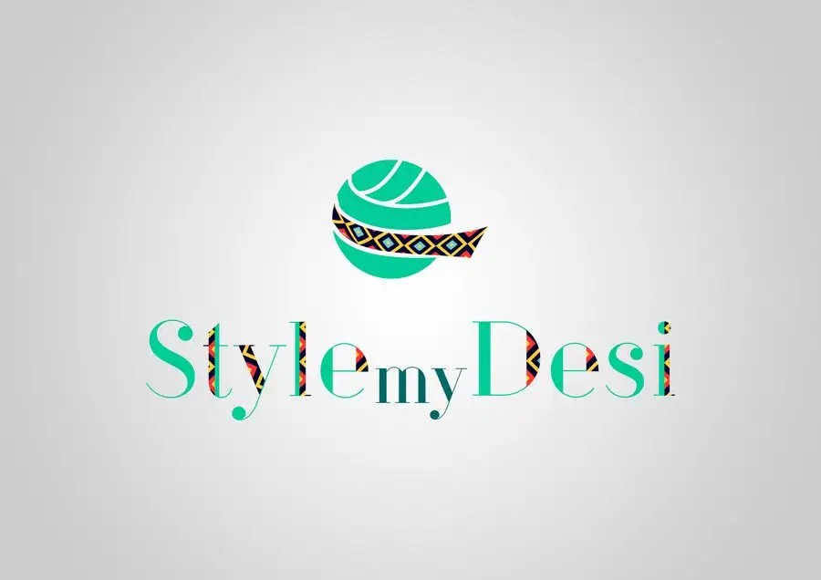 Entry #35 by tariq0404 for Mystery Box / Clothing / Logo Design