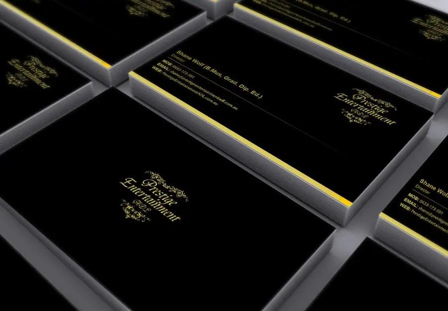print grad cards - Pinarkubkireklamowe