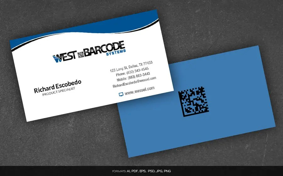 Entry #24 by arnee90 for Design a business card, Letter heading, and