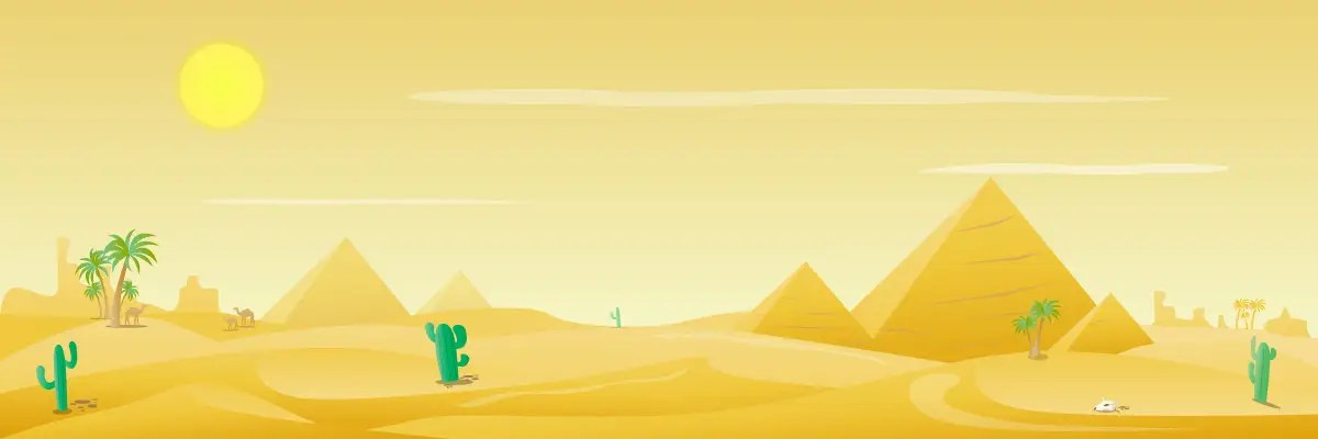Fall Wallpaper Cartoon Entry 6 By Farrukhabdur For Cartoon Landscape Background