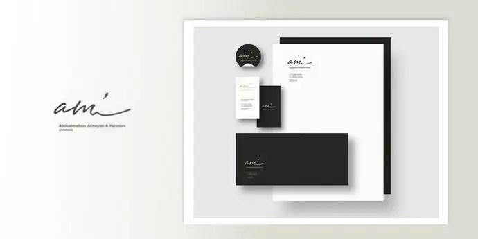 30 Letterhead Examples To Inspire Your Next Design Freelancer Blog