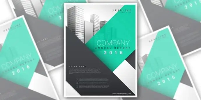 Flyer Templates Free Flyer Designs For Your Next Project