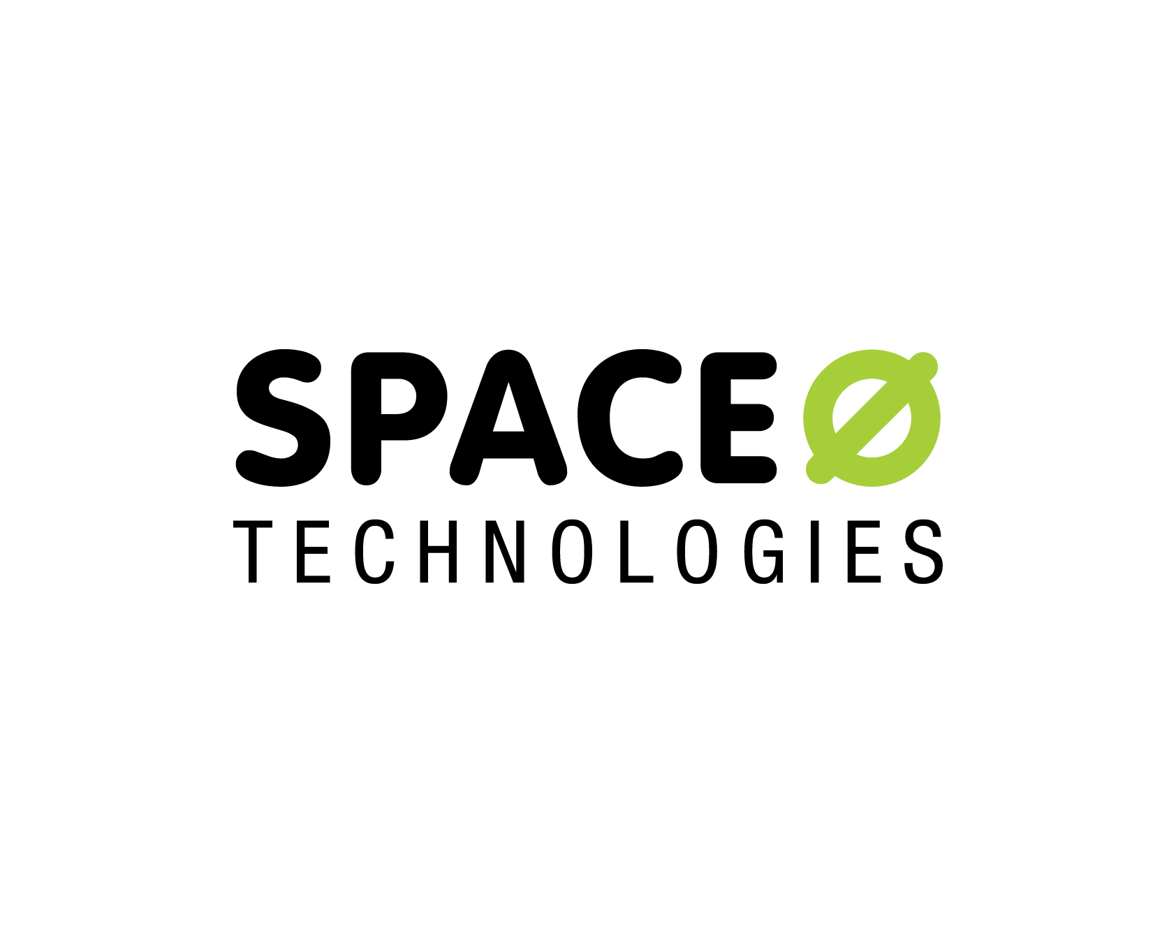 Spaceo Spaceo A Mobile App Development Company With Distinction Freelancer