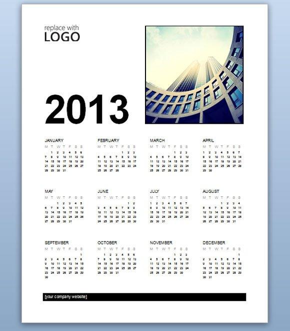 free word calendars - Bire1andwap - calendars on microsoft word