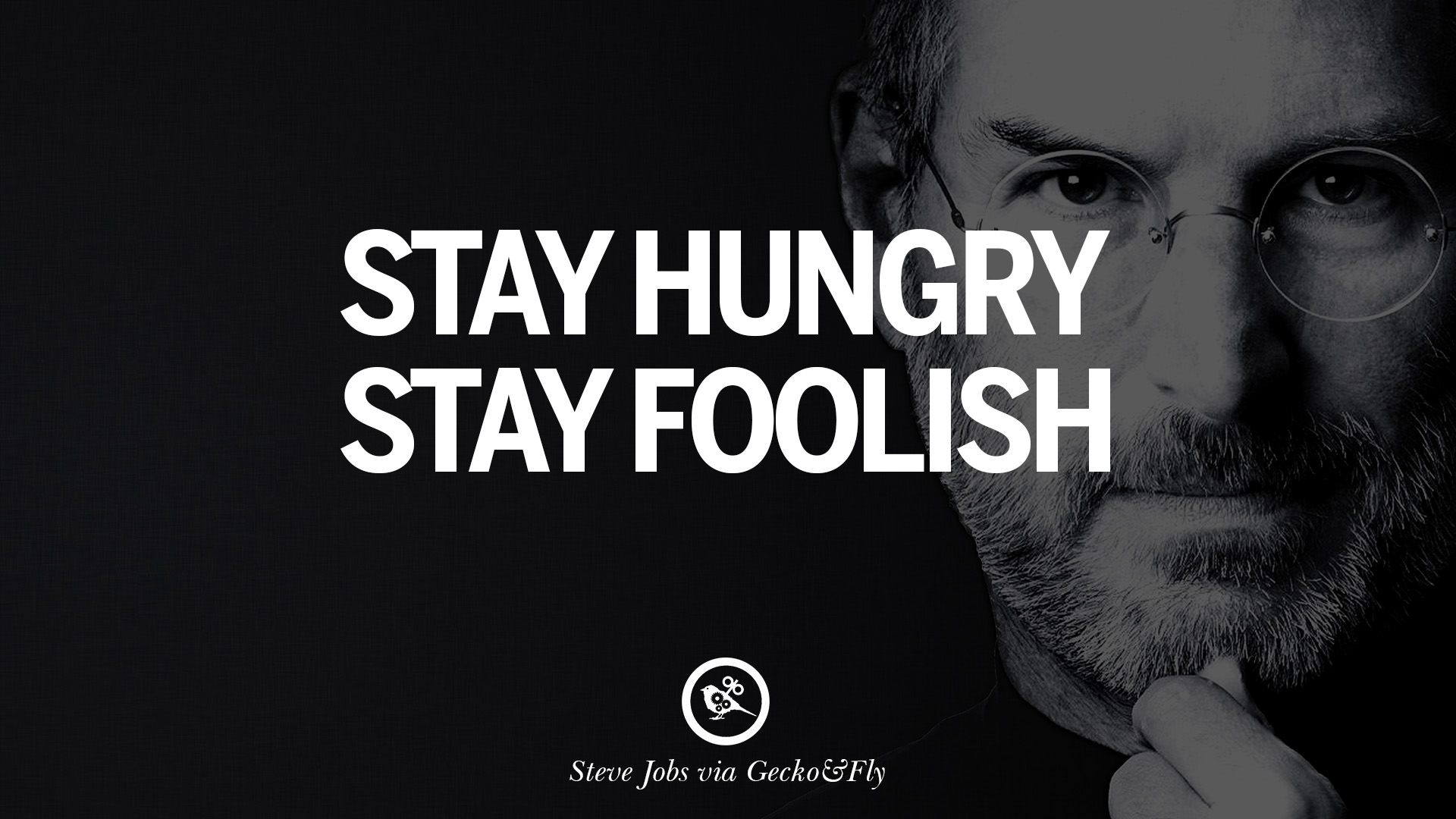 Steve Jobs Quotes Your Time Is Limited Wallpaper 13 Memorable Quotes By Steven Paul Steve Jobs For