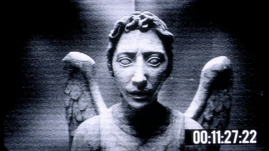 2 Microsoft Windows Pranks \u2013 Weeping Angel And Steam Live WallpaperEngine