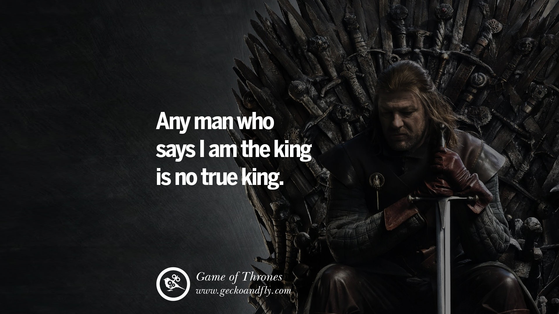 Tyrion Lannister Quotes Hd Wallpaper 27 A Game Of Thrones Quotes By George Rr Martin