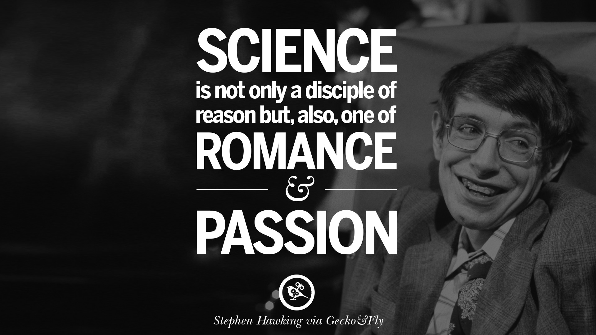 Cosmos Quotes Wallpaper 16 Quotes By Stephen Hawking On The Theory Of Everything