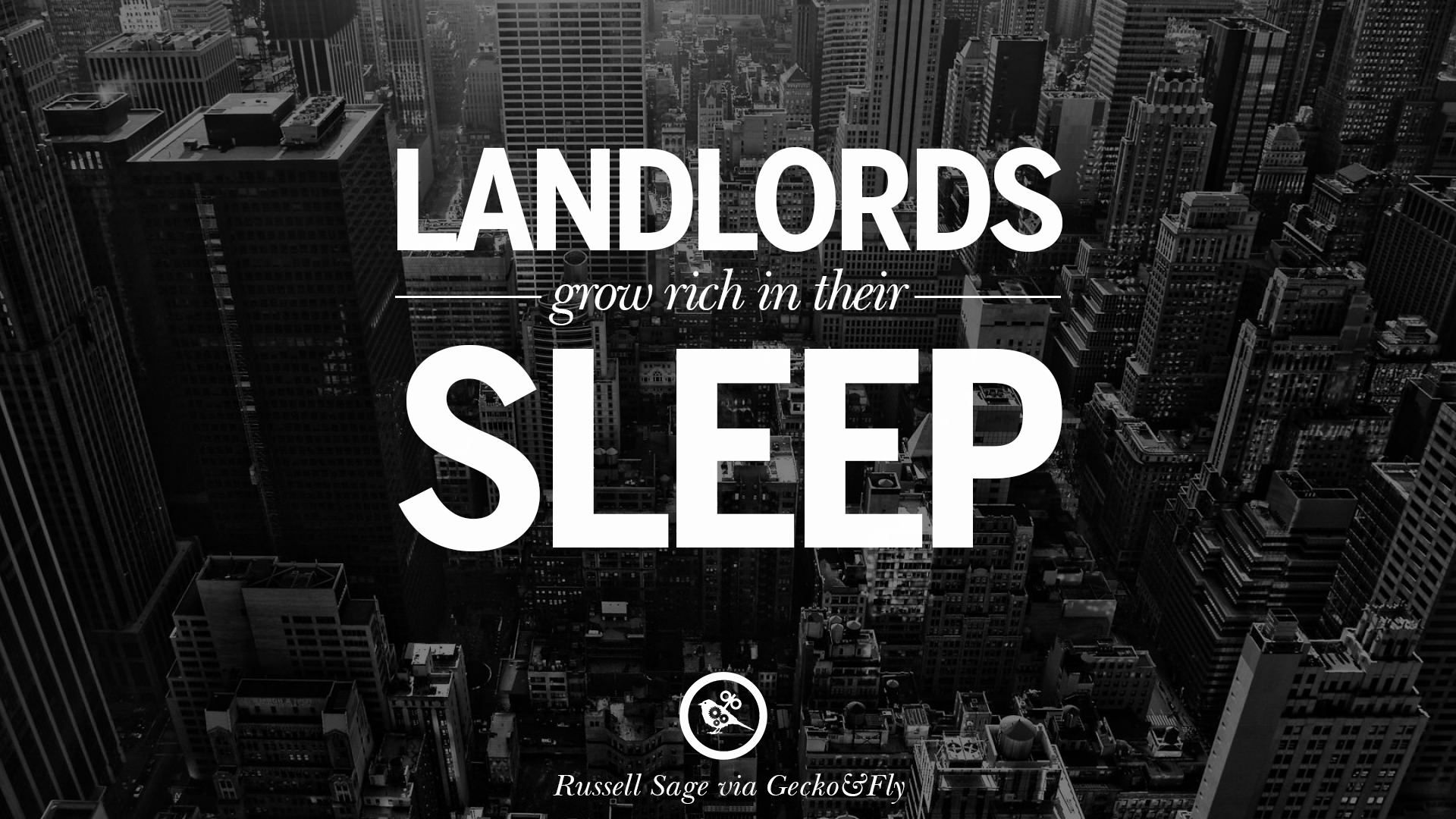 Rich Quotes Wallpaper 10 Quotes On Real Estate Investing And Property Investment
