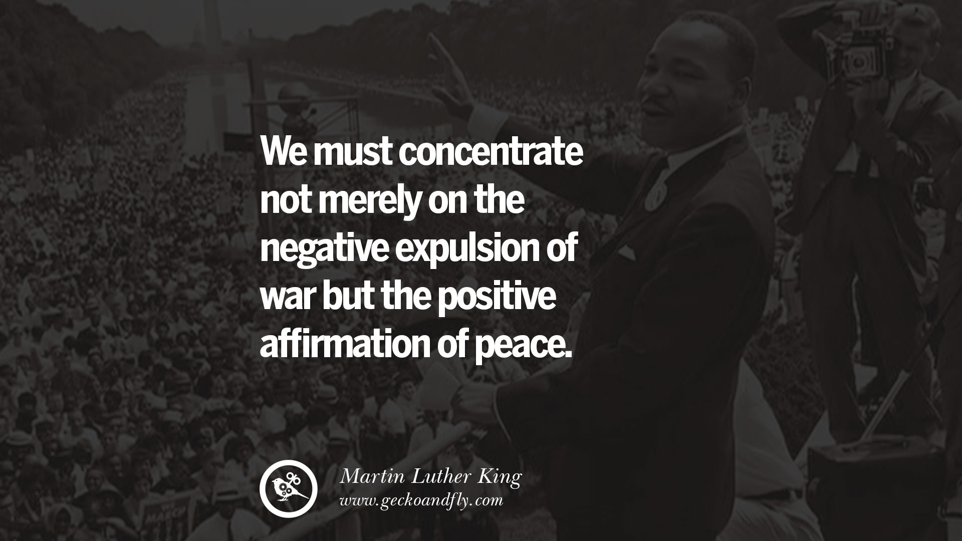 Love Understanding Quotes Wallpaper 30 Powerful Martin Luther King Jr Quotes On Equality
