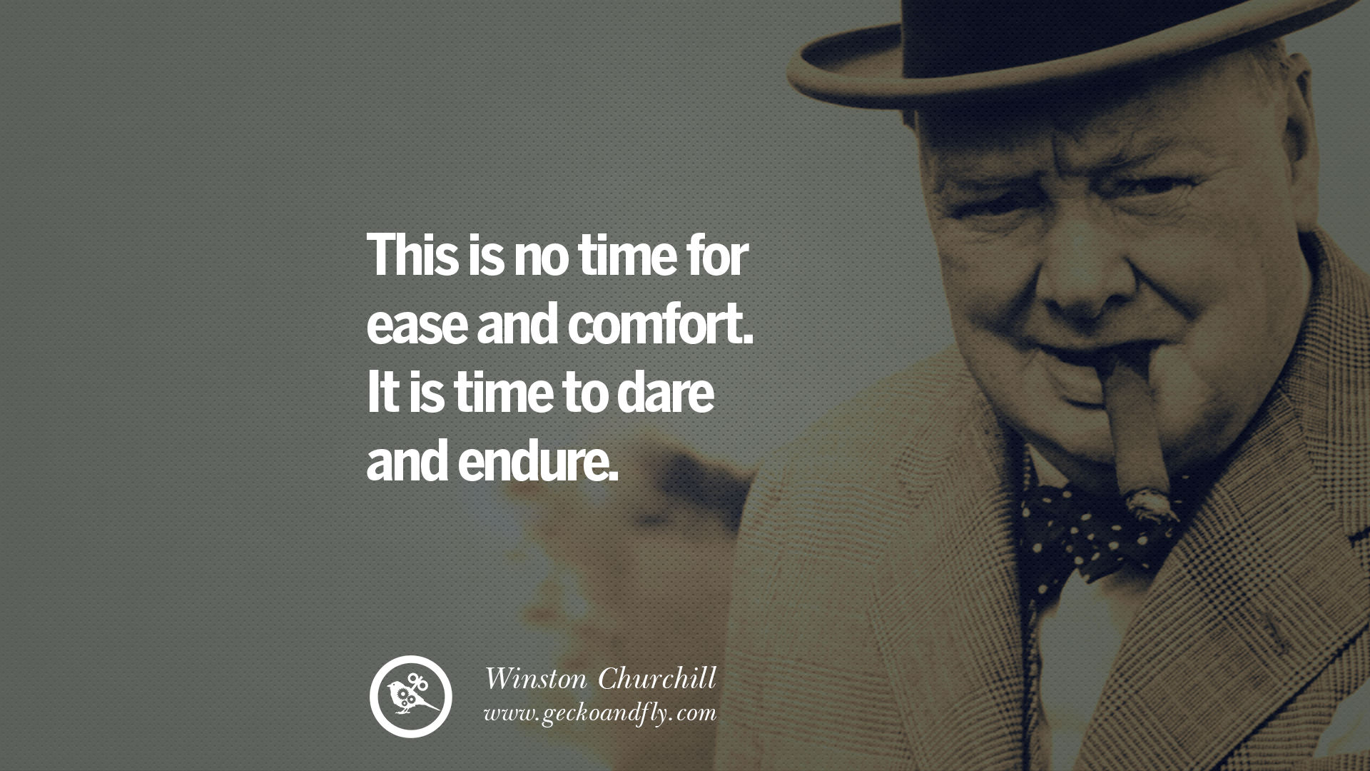 Psychology Wallpaper Quotes 30 Sir Winston Churchill Quotes And Speeches On Success