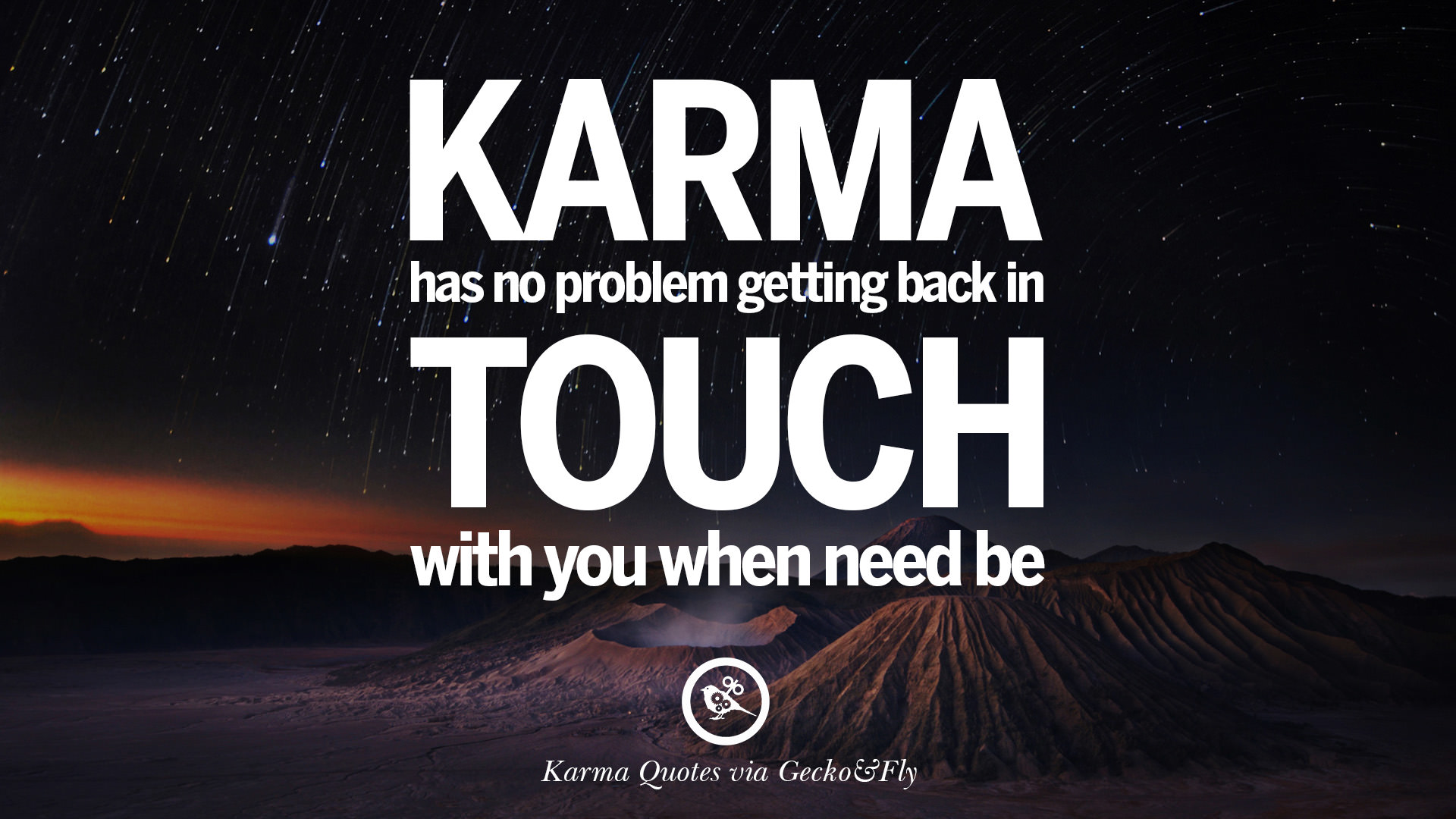 Positive Vibes Quotes Wallpaper 18 Good Karma Quotes On Relationship Revenge And Life