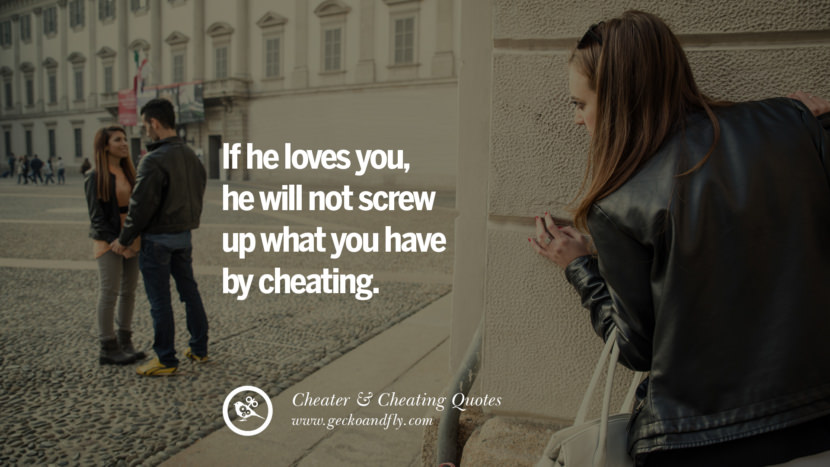 Loves Wallpapers With Quotes 60 Quotes On Cheating Boyfriend And Lying Husband