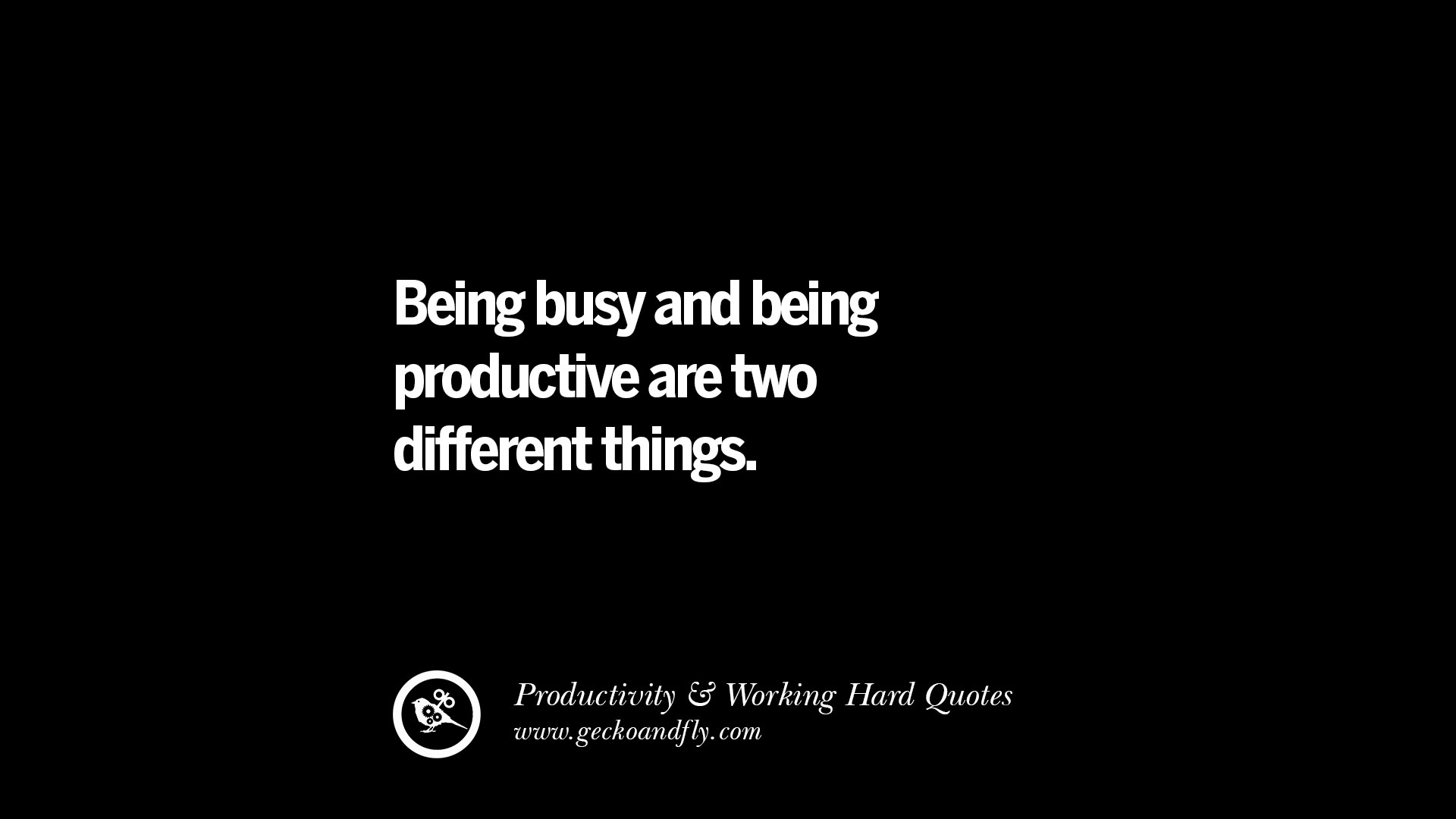 Inspirational Wallpaper Iphone 6 30 Uplifting Quotes On Increasing Productivity And Working