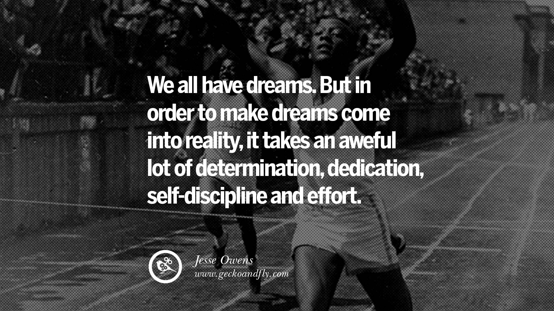Football Coach Quote Wallpaper 31 Inspirational Quotes By Olympic Athletes On The Spirit