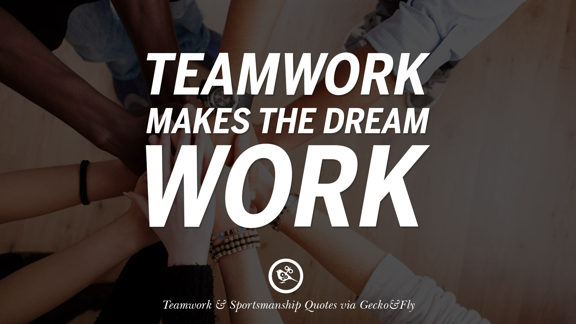 motivational quotes for work team professional resume cover motivational quotes for work team 15 quotes to inspire great teamwork inc team work sports saying