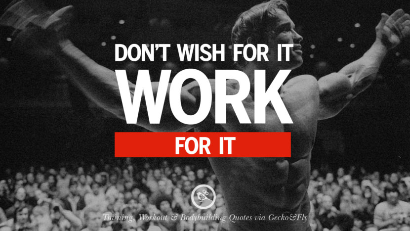 Bodybuilder Wallpaper With Quotes 10 Muscle Boosting Quotes For Workout Amp Bodybuilding Gains